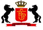 friesian logo